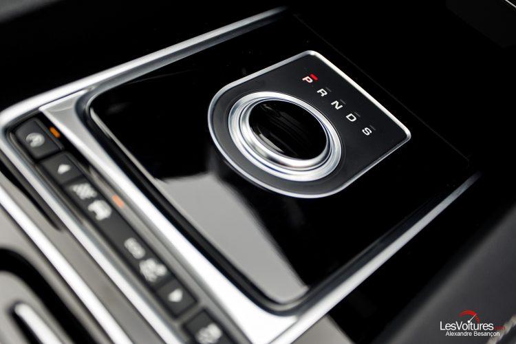 essai-test-drive-jaguar-f-pace-les-voitures-13