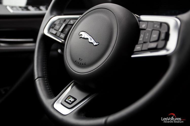 essai-test-drive-jaguar-f-pace-les-voitures-14