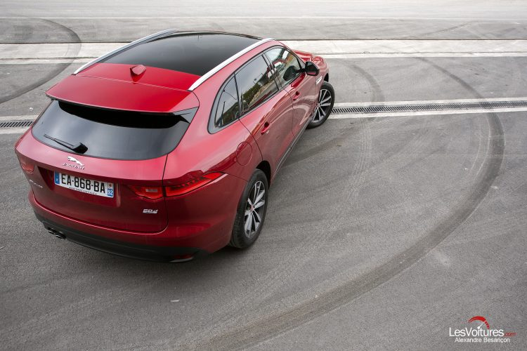 essai-test-drive-jaguar-f-pace-les-voitures-18