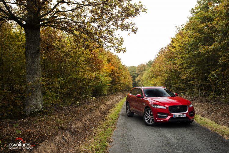 essai-test-drive-jaguar-f-pace-les-voitures-20