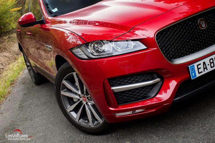 essai-test-drive-jaguar-f-pace-les-voitures-21