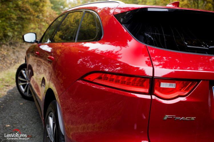 essai-test-drive-jaguar-f-pace-les-voitures-23