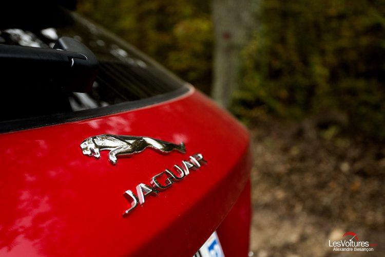 essai-test-drive-jaguar-f-pace-les-voitures-24