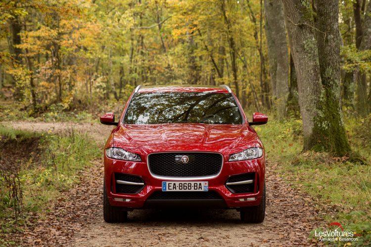 essai-test-drive-jaguar-f-pace-les-voitures-26