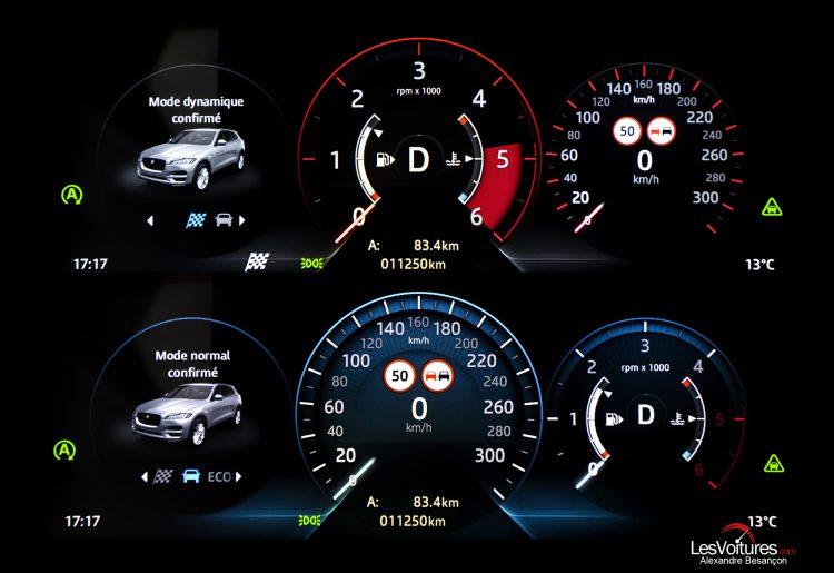 essai-test-drive-jaguar-f-pace-les-voitures-4