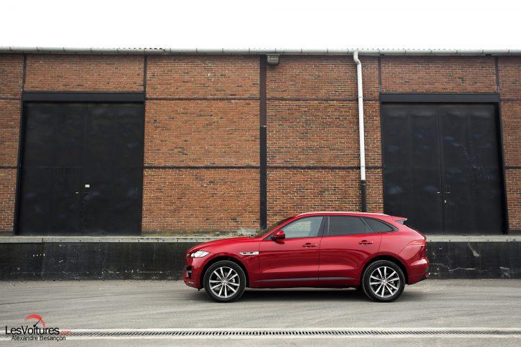 essai-test-drive-jaguar-f-pace-les-voitures-5