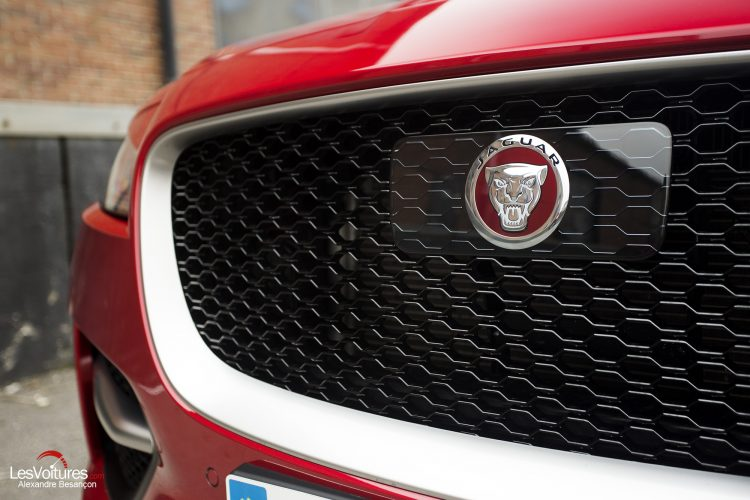 essai-test-drive-jaguar-f-pace-les-voitures-6