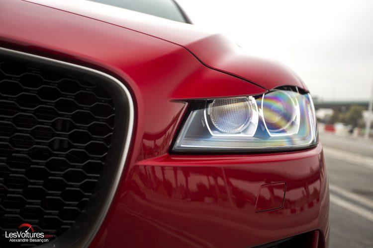 essai-test-drive-jaguar-f-pace-les-voitures-7