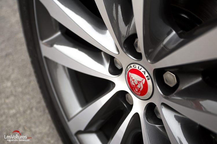 essai-test-drive-jaguar-f-pace-les-voitures-8