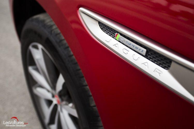 essai-test-drive-jaguar-f-pace-les-voitures-9