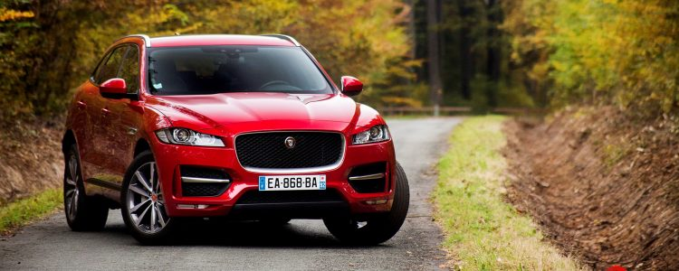 essai-test-drive-jaguar-f-pace-les-voitures-c