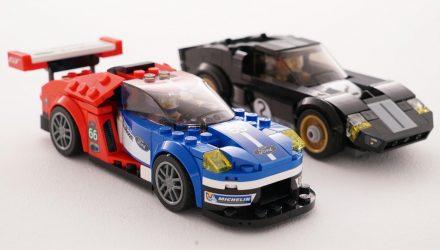ford-gt-lego-gt40