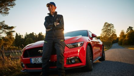 ford-mustang-97-years-old-owner