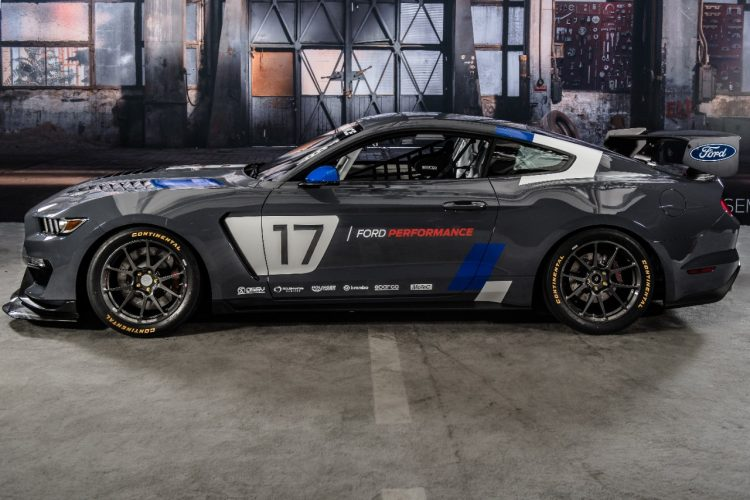 ford-mustang-gt4-2017