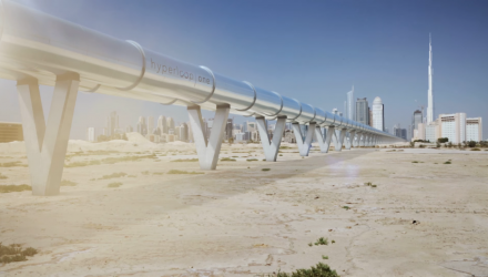 hyperloop-one-elon-musk-video