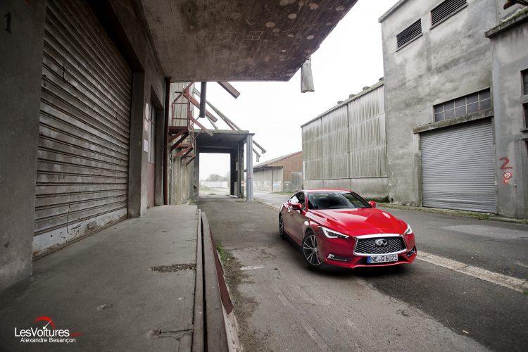 infiniti-q60-les-voitures-28