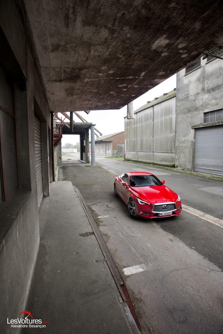 infiniti-q60-les-voitures-30