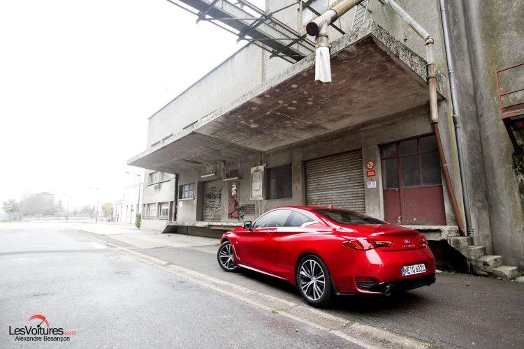 infiniti-q60-les-voitures