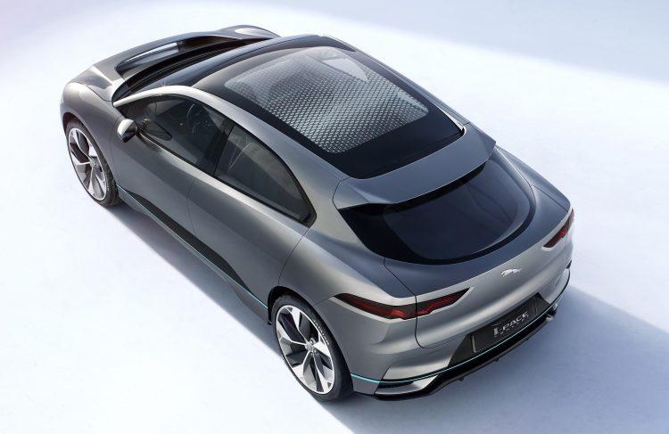 jaguar-i-pace-suv-electrique-concept