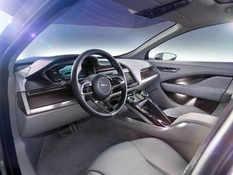 jaguar-i-pace-suv-electrique-concept-la-auto-show-2016-11