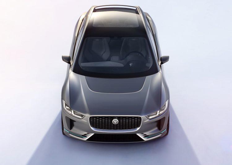 jaguar-i-pace-suv-electrique-concept-la-auto-show-2016-2