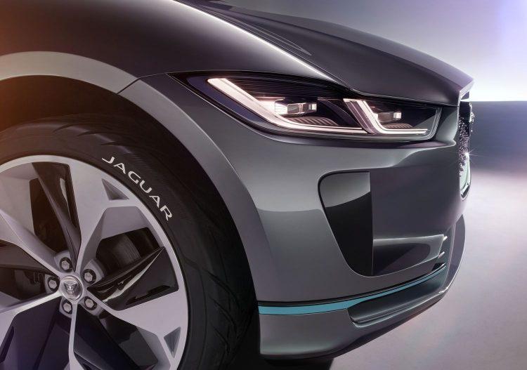 jaguar-i-pace-suv-electrique-concept-la-auto-show-2016-4