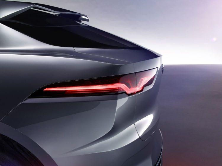 jaguar-i-pace-suv-electrique-concept-la-auto-show-2016-5