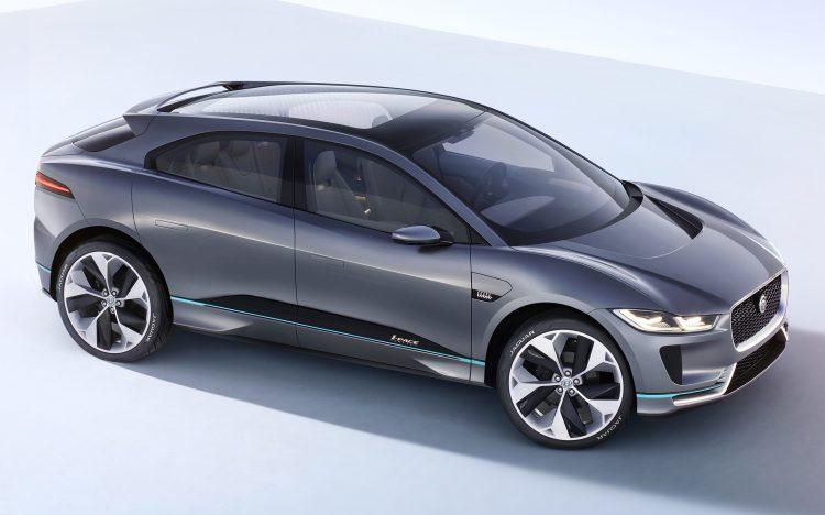 jaguar-i-pace-suv-electrique-concept-la-auto-show-2016
