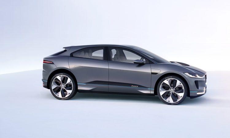 jaguar-i-pace-suv-electrique-concept-la-auto-show