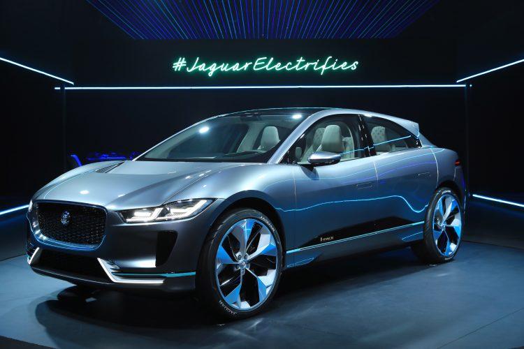 jaguar-i-pace-suv-electrique-concept-c-2
