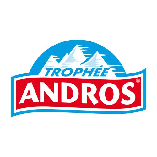 Thophée Andros