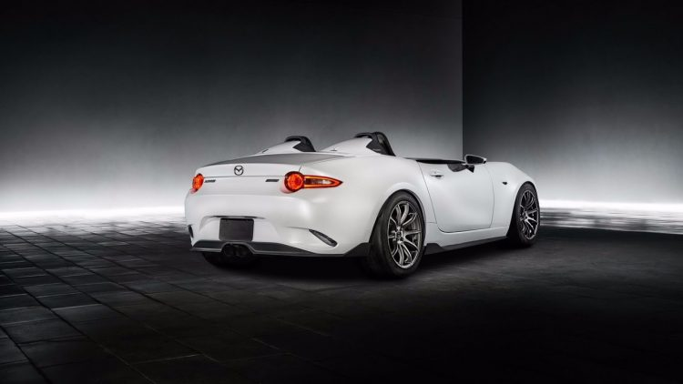 mazda-mx-5-miata-rf-kuro-and-mx-5-speedster-11