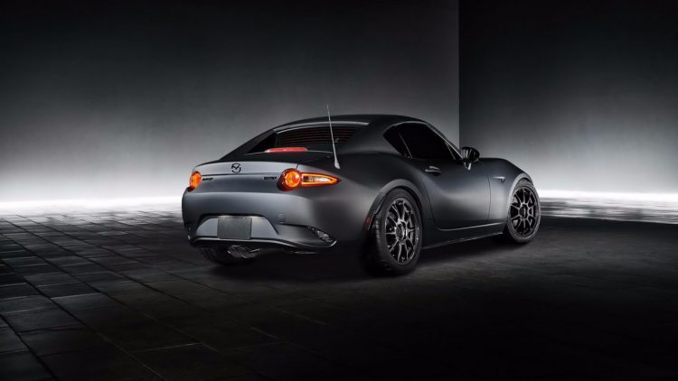 mazda-mx-5-miata-rf-kuro-and-mx-5-speedster-4