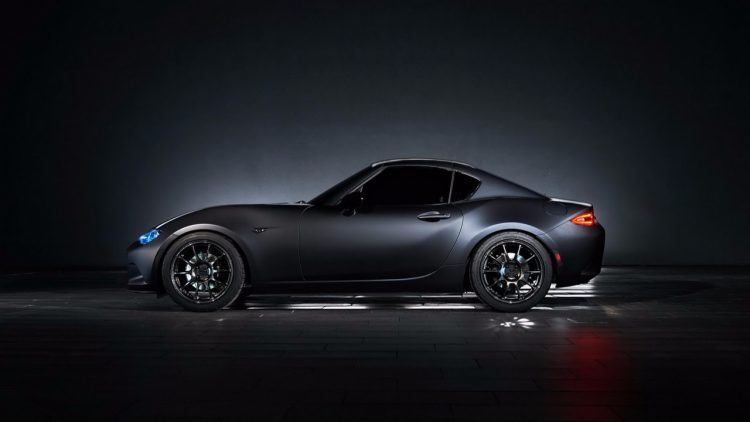 mazda-mx-5-miata-rf-kuro-and-mx-5-speedster-5