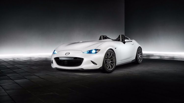 mazda-mx-5-miata-rf-kuro-and-mx-5-speedster-6