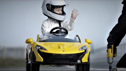 mclaren-p1-child-toy-electric