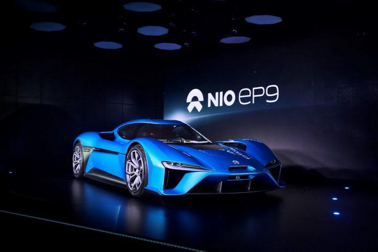 nextev-nurburgring-record-nio-ep9