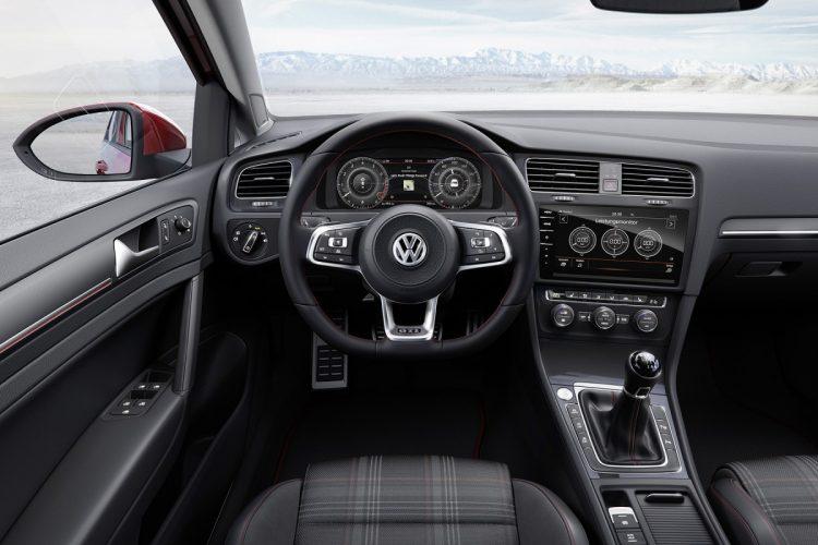 nouvelle-volkswagen-golf-vii-2017-3