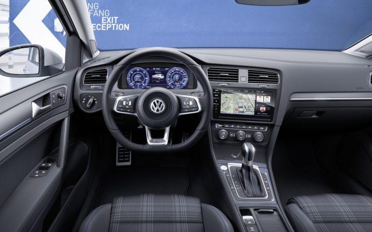 nouvelle-volkswagen-golf-vii-2017-gte-3
