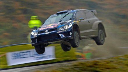 ogier-wrc-volkswagen-motorsport