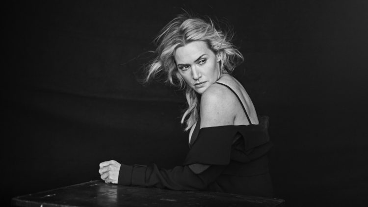pirelli-2017-kate-winslet-the-cal