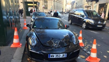 porsche-deminage-paris