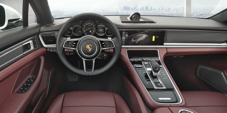 porsche-panamera-v6-essence-version-longue-2017-5