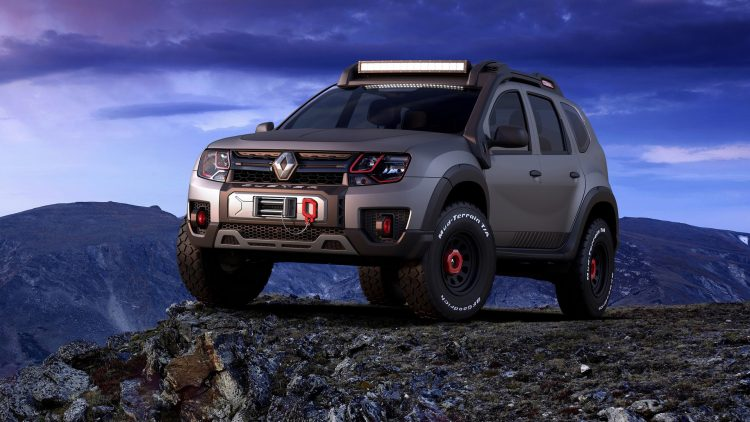 renault-duster-concept-extreme-2017-2