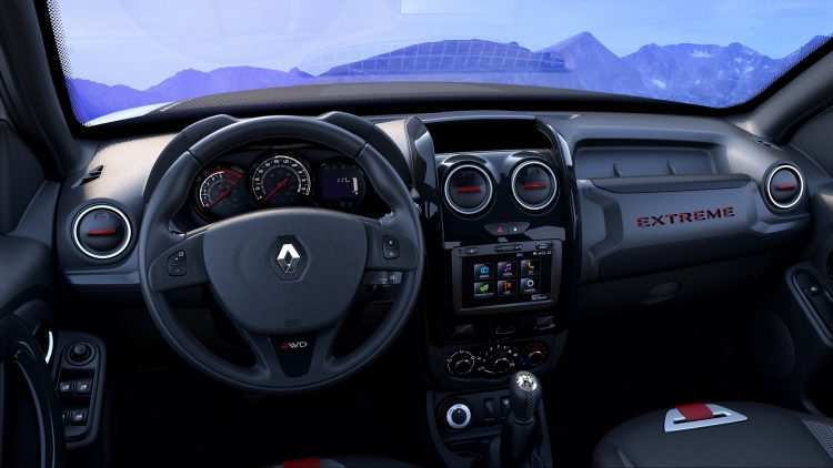 renault-duster-concept-extreme-2017-3