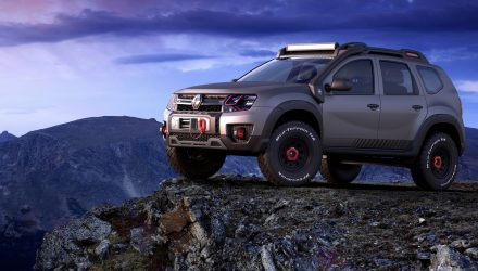renault-duster-concept-extreme-2017