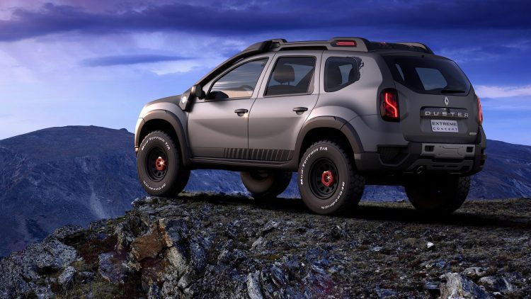 renault-duster-concept-extreme-2017-5