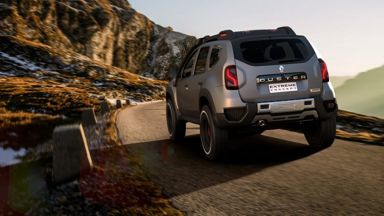 renault-duster-concept-extreme-2017-6