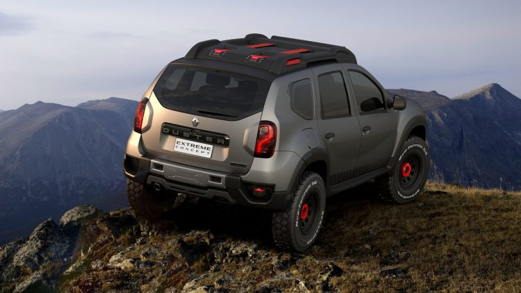 renault-duster-concept-extreme-2017-7