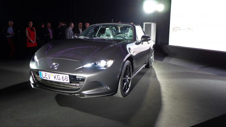 reveal-mazda-mx-5-rf-paris-2